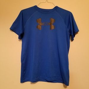 Under Armour T -Shirt